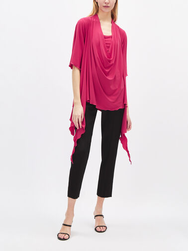 2PC-Cowl-Jersey-Top-with-Tank-0001168138