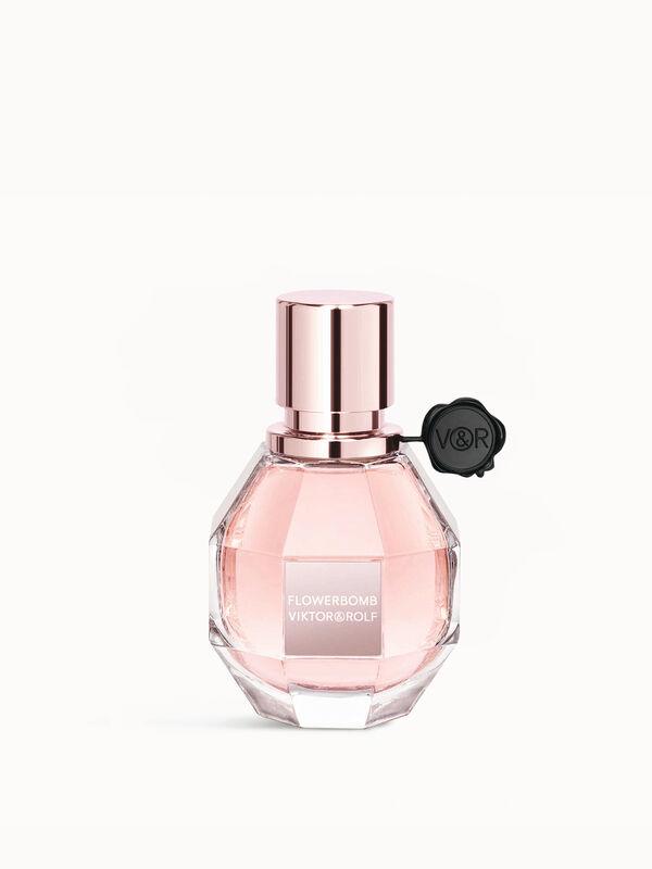 Flowerbomb Eau de Parfum 30 ml