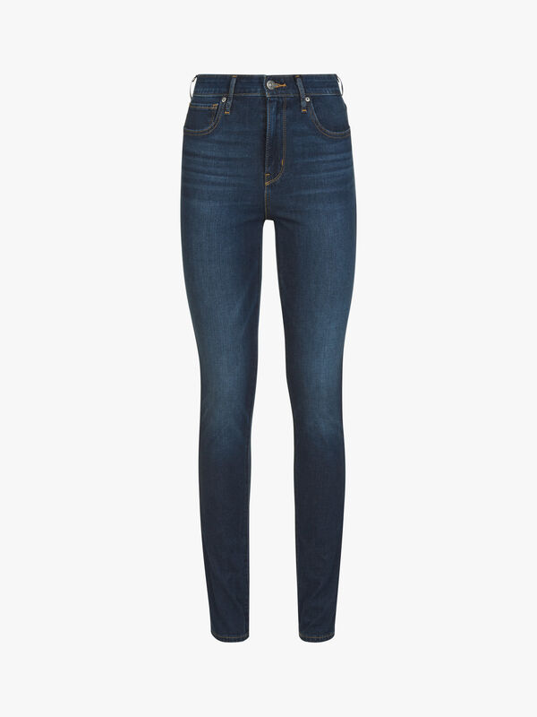 721 High Rise Jeans