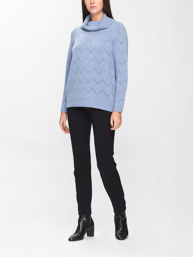 Sweater-With-Ajour-Pattern-0001194072