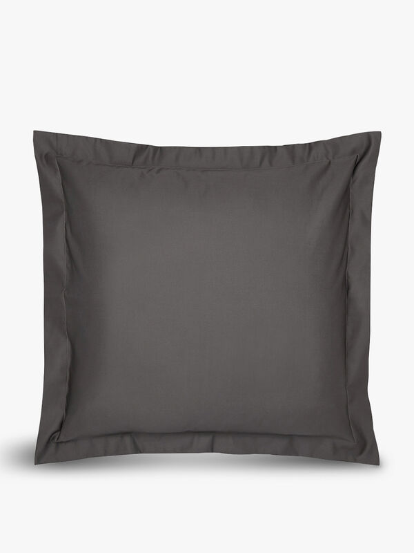 Paramount Square Pillowcase