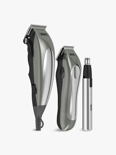 Clipper and Trimmer Kit