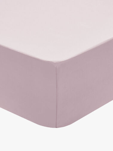 200-TC-Fitted-Sheet-Bedeck