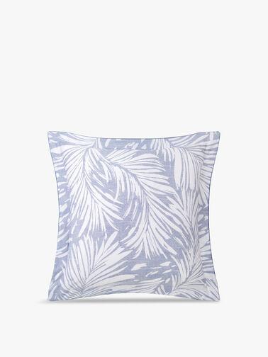 Abri-Pillowcase-Square-Yves-Delorme