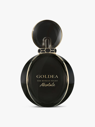 Goldea The Roman Night Absolute Eau de Parfum 75 ml