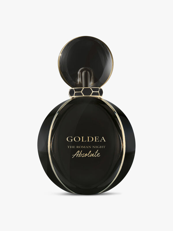 Goldea The Roman Night Absolute Eau de Parfum 75 ml