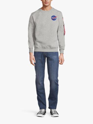Space-Shuttle-Crewneck-178307