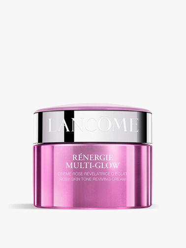 Renergie Multi-Glow Day Cream 50 ml