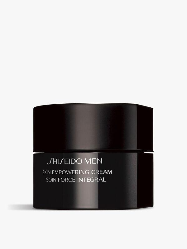 Skin Empowering Cream for Men