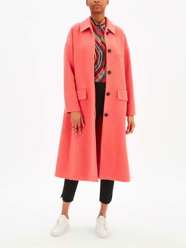 Oversize-Long-Coat-0001152057