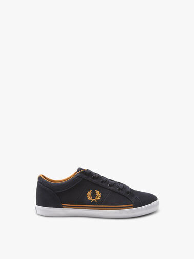 FRED-PERRY-Baseline-Trainers-BASELCNV