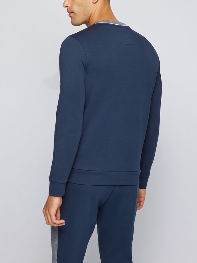 Salbo 1 Sweatshirt
