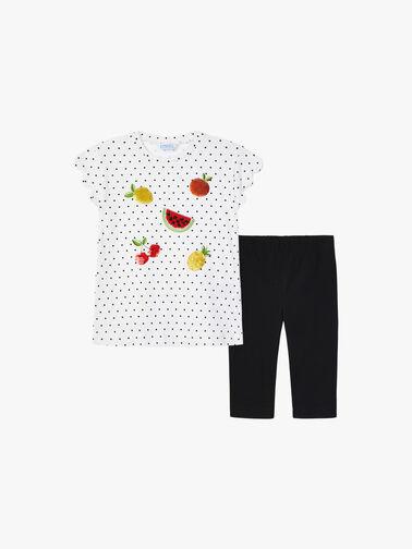 Spot-and-Fruit-Legging-Set-3734-ss21