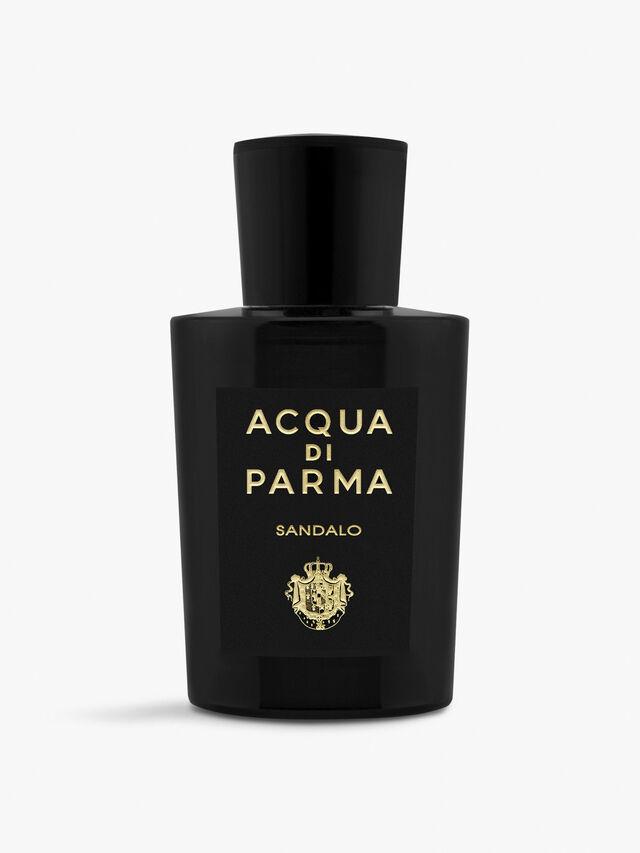 Sandalo Eau de Parfum 100 ml