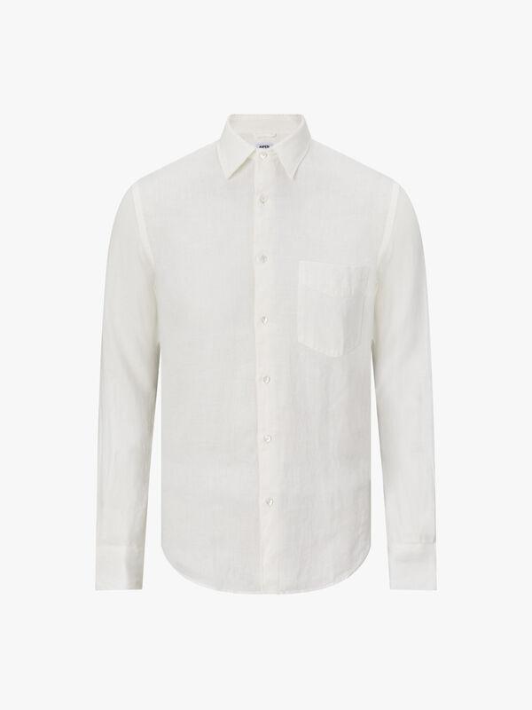 Sedici-Linen-Shirt-0000371915