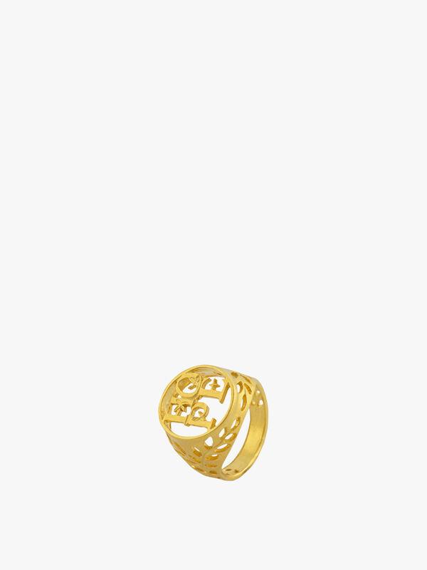 Hope-Filigree-Sovereign-Ring-0000331175