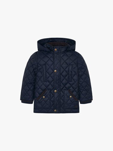 Quilted-Hoodie-Coat-0001075773