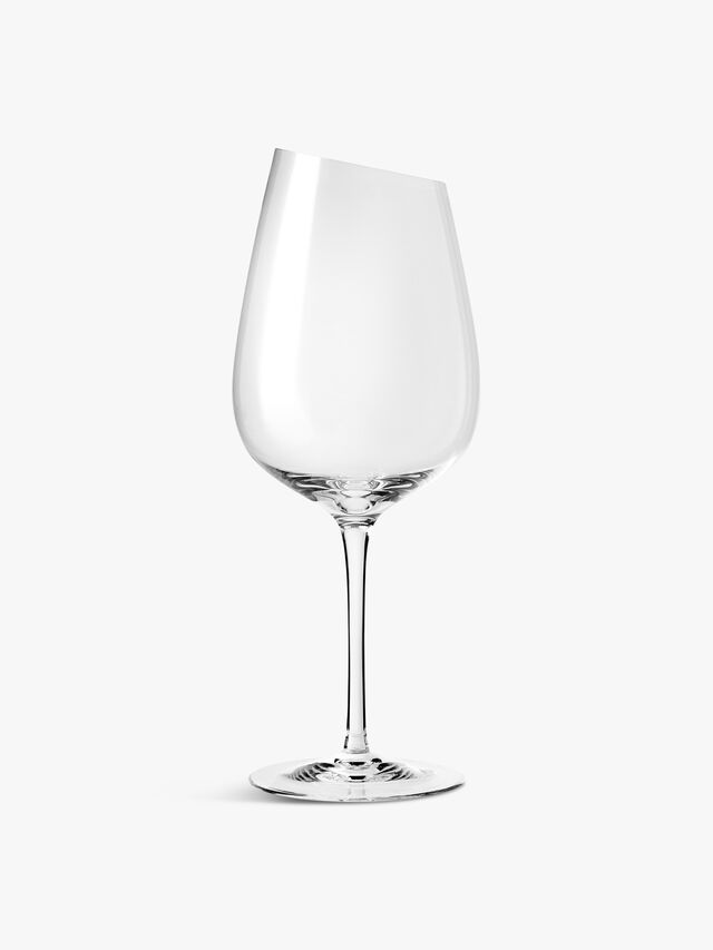 Magnum Wine Glass