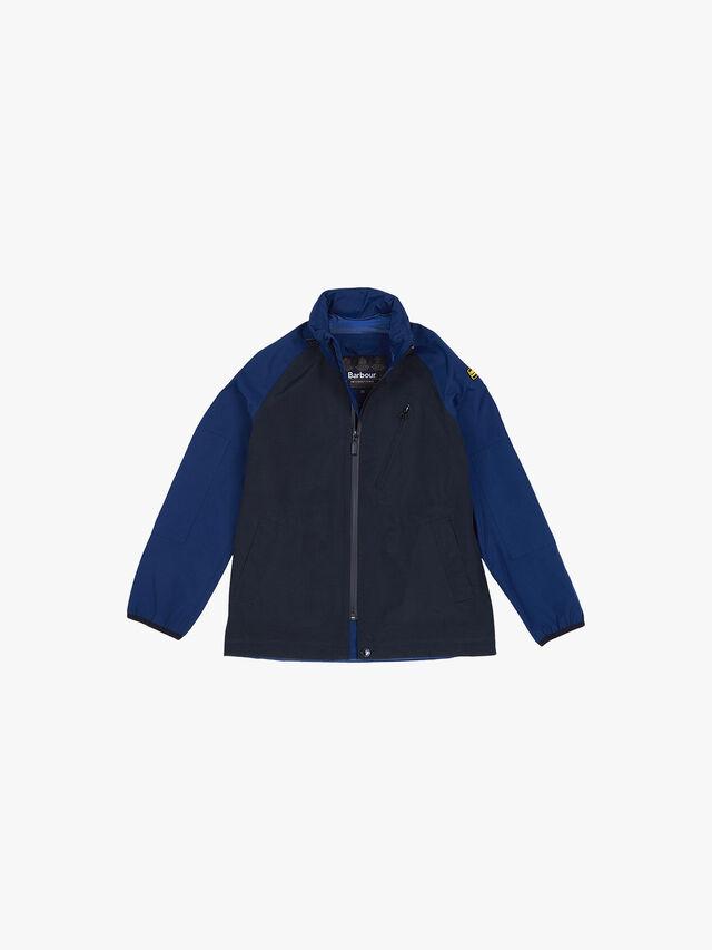 Mayfield Jacket