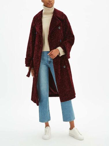 Paddington-Fur-Trench-0001164385