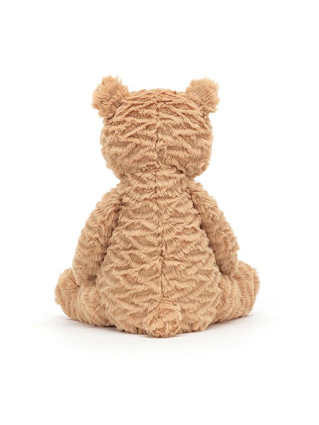 Seymour Bear