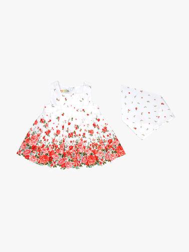 Floral-Dress-0001161261
