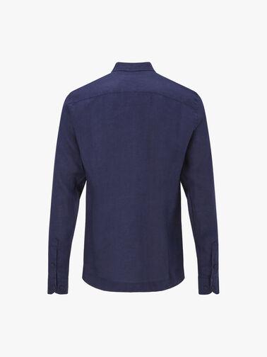 Giles-Smart-Linen-Shirt-0000375987
