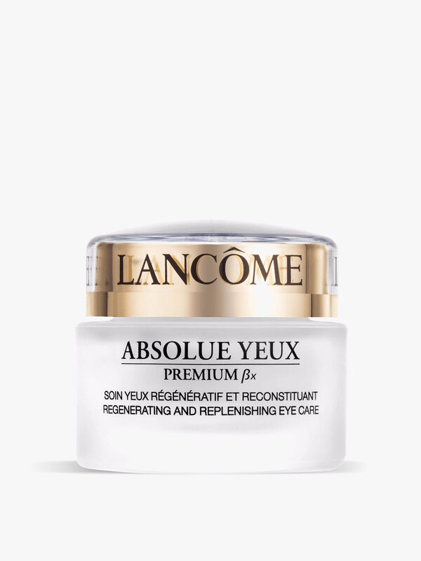 Absolue Yeux Premium Eye Cream