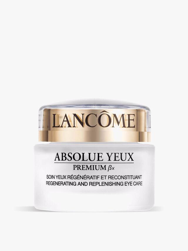 Absolue Yeux Premium Eye Cream
