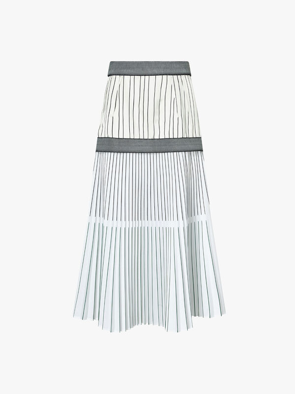 Ancona-pleated-combo-fabric-midi-skirt-0000411666