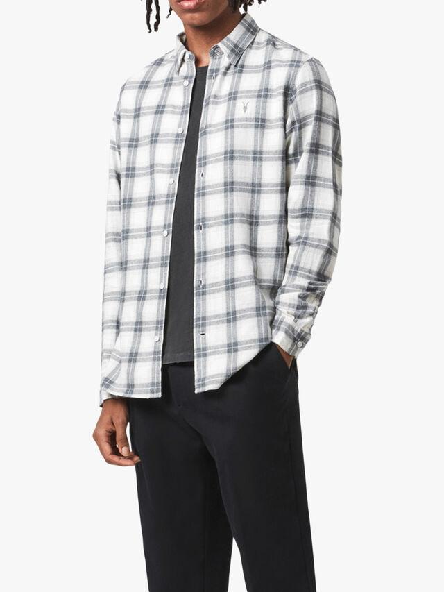 Aviston Longsleeve Shirt