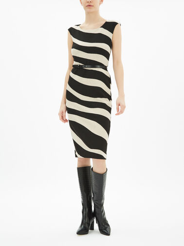 Blasone-Slvl-Printed-Jersey-Dress-0001156188
