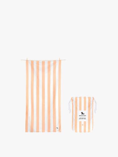 Cabana-Beach-Towel-Dock-and-Bay