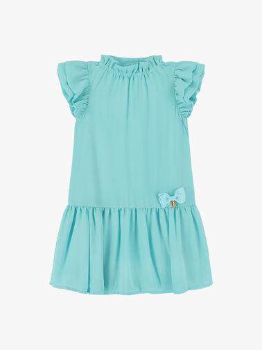 Dress-FLICK
