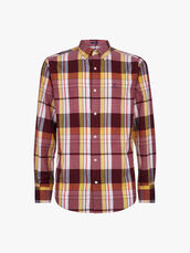 3-COL-Gingham-0000322246