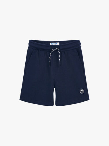 Basic-Fleece-Shorts-0001168775