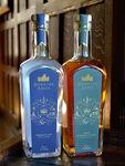 Downton Abbey Gin 70cl