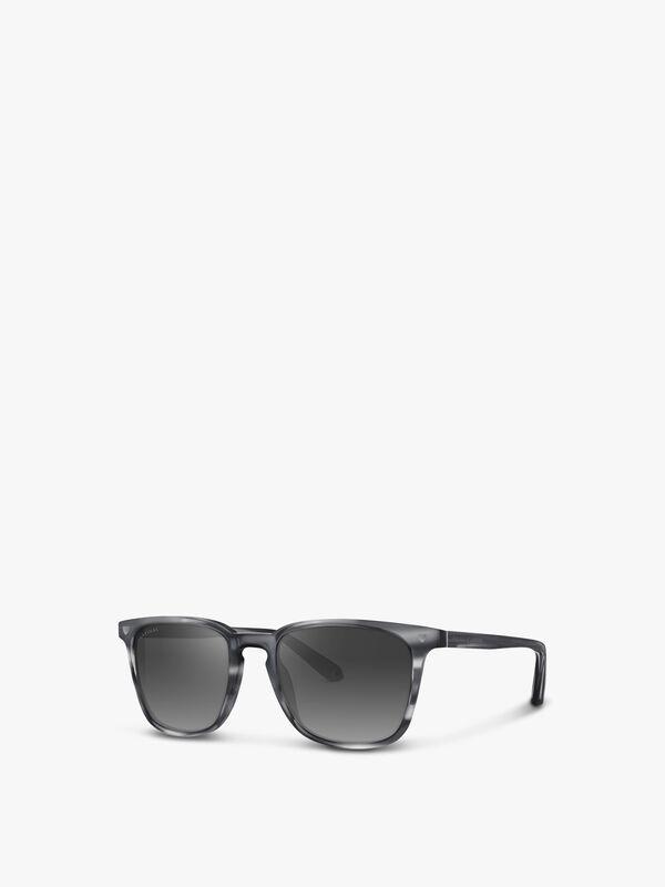Biarritz Sunglasses