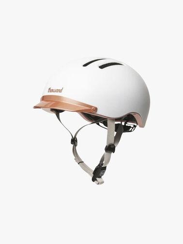 Thousand-Chapter-MIPS-Helmet-VEL_002