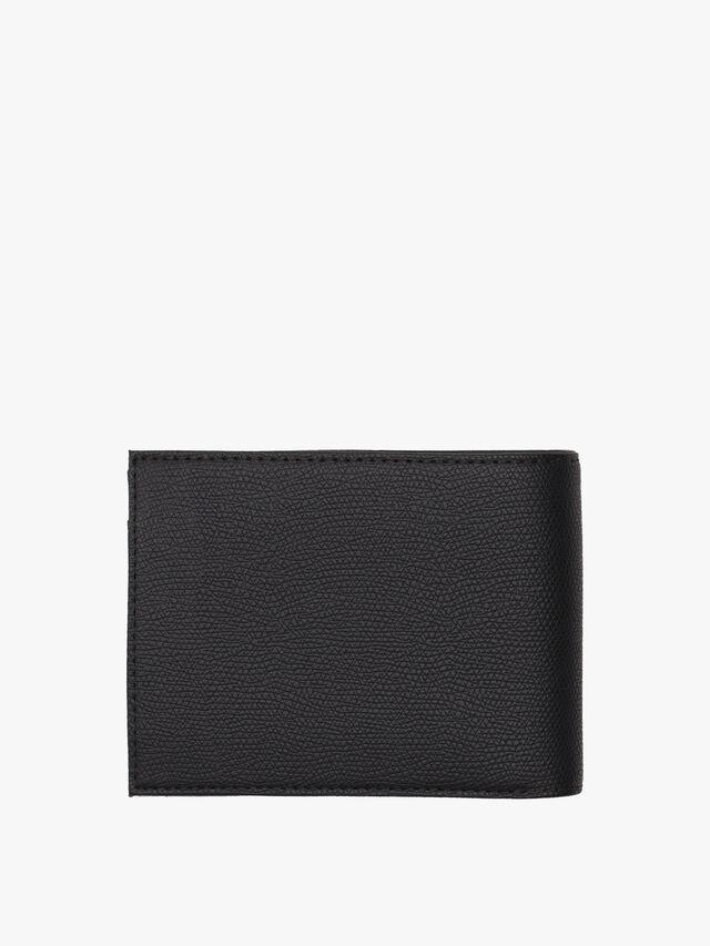 Pocket Coin Wallet