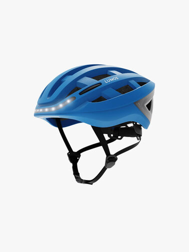 Lumos-Helmet-VEL_013