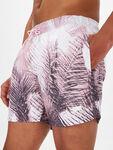 Piranha Beach Shorts