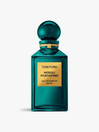 Neroli Portofino Decanter Eau de Parfum 250 ml