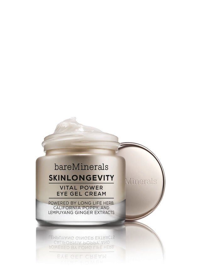 Skinlongevity Vital Power Eye Gel Cream