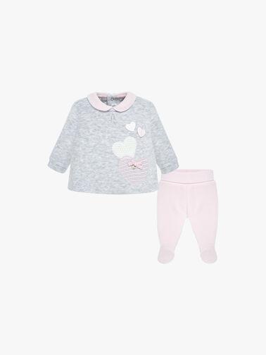 Pajama-Set-0001075723