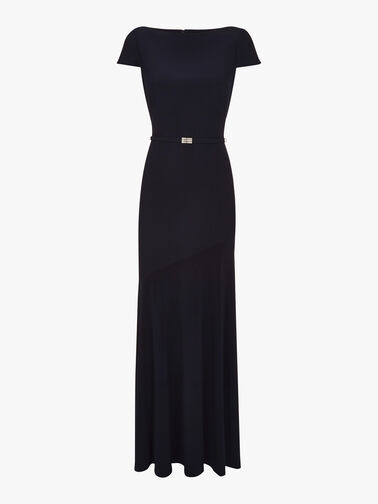 Velandrya-Cap-Sleeve-Evening-Dress-0001038844