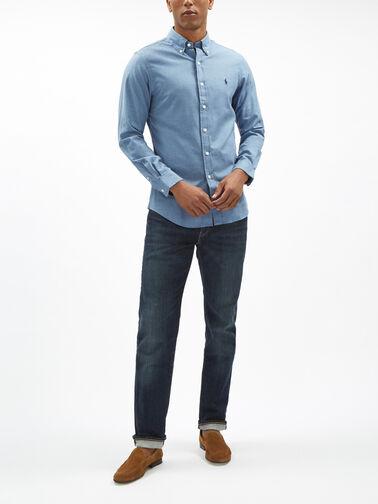 Flannel-Button-Down-0001125593