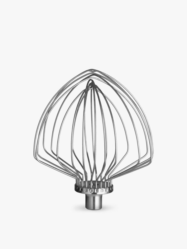 Wire Whisk For 6.9L Mixers