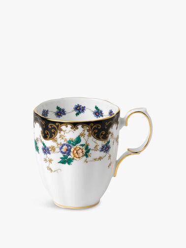 Duchess 1910 Mug