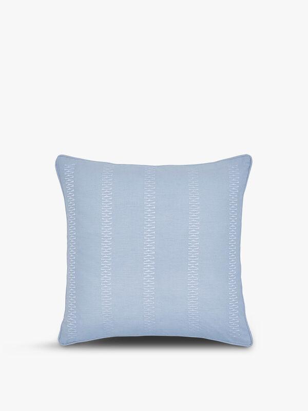 Birch Cushion